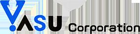 シール・ラベル検査装置メーカーの販売|ヤスコーポレーション