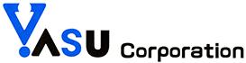 ヤスコーポレーション|シール・ラベル検査装置メーカーの販売